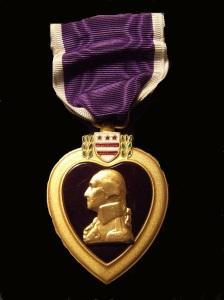 purpleheart2bw1